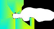 Embajadores Level UP Logo